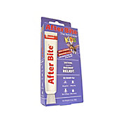 Adventure Medical Kits Kids' After Bite Itch Eraser