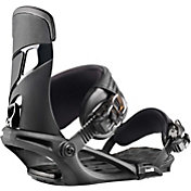 Head Adult NX One Snowboard Bindings