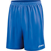 ASICS Men's Team Knit Volleyball Shorts