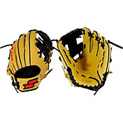 SSK 11.5'' Select Pro Series Glove
