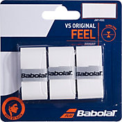 Babolat VS Grip Original Overgrips - 3 Pack