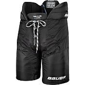 Bauer Junior Nexus N7000 Ice Hockey Pants