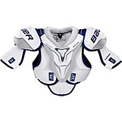 Bauer Junior Nexus N9000 Ice Hockey Shoulder Pads