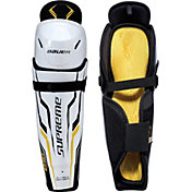 Bauer Junior Supreme 150 Ice Hockey Shin Guards