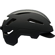 Bell Adult Hub Bike Helmet