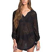 Billabong Women's Lovechild Cover Up