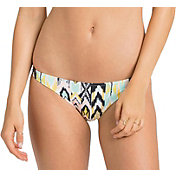 Billabong Women's Totally 80's Tropic Bikini Bottoms