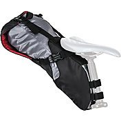 Blackburn Outpost Seat Pack & Dry Bike Bag
