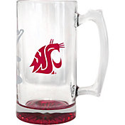 Boelter Washington State Cougars 25oz Elite Tankard