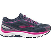 Brooks Women's Dyad 9 Wide Running Shoes