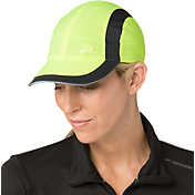 Brooks Women's Fly-By Hat