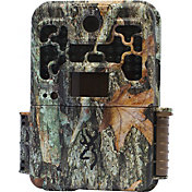 Browning Recon Force FHD Platinum Series Trail Camera – 10MP