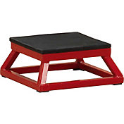 Body Solid 6'' Plyo Box