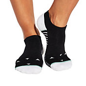 CALIA by Carrie Underwood Aztec No Show Socks 2 Pack