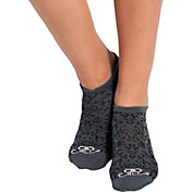 CALIA by Carrie Underwood Low Cut Socks 3 Pack