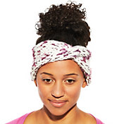 CALIA by Carrie Underwood Women's Chunky Knit Headband