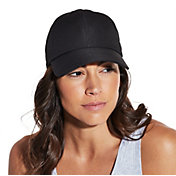 CALIA by Carrie Underwood Women's Perforated Elastic Back Hat