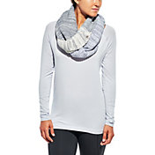 CALIA by Carrie Underwood Women's Mixed Marl Knit Infinity Scarf