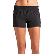 CALIA by Carrie Underwood Women's Journey Reflective Running Shorts