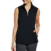 CALIA by Carrie Underwood Women's Running Vest