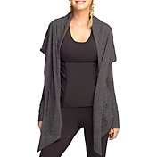 Colosseum Women's Carolina Cardigan