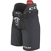 CCM Junior QuickLite 270 Ice Hockey Pants