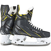 CCM Youth Tacks 4092 Ice Hockey Skate