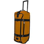 Club Glove Rolling Duffle III XL Travel Bag