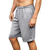 Champion Men's 10'' Core Training Shorts