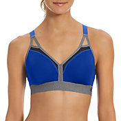 Champion Women's Curvy Strappy Sports Bra