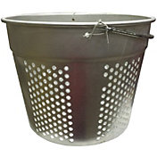 Cajun Injector Strainer Basket