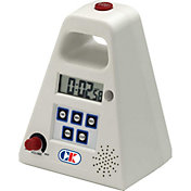 Cliff Keen Digital Timer