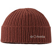 Columbia Men's Watch Hat