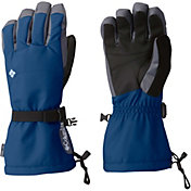 Columbia Men's Whirlibird Ski Gloves
