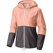 Women's Rainwear | Field & Stream