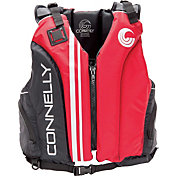 Connelly Men's Stand-Up Paddle Board Nylon Life Vest