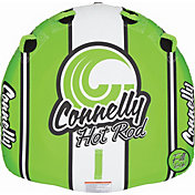 Connelly Hot Rod Towable Tube