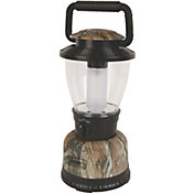 Coleman CPX 6 Rugged Rechargeable Lantern