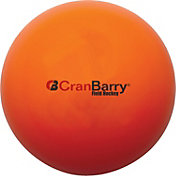CranBarry Composition Practice Field Hockey Ball