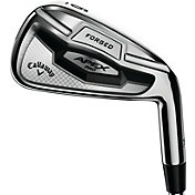 Callaway Apex Pro 16 Irons – (Graphite) 3-PW