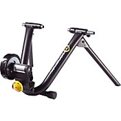 CycleOps Magneto Bike Trainer
