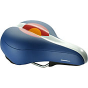 Diamondback Colorado State Flag Pillow Top Bike Seat