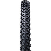 Diamondback Youth Knobby Mountain 24' Bike Tire
