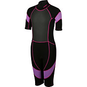 DBX Youth 2mm Shorty Jr. Spring Wetsuit