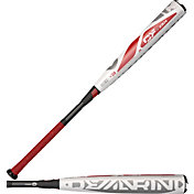DeMarini CF Zen BBCOR Bat 2017 (-3)