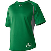 DeMarini Men's Game Day Short Sleeve Baseball T-Shirt
