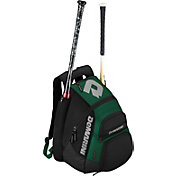 DeMarini Voodoo Paradox Bat Pack