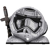 Disney Star Wars Storm Trooper Bluetooth Speaker