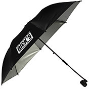 DICK'S Sporting Goods Chair Umbrella