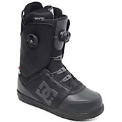 DC Shoes Men's Control 2016-2017 Snowboard Boots